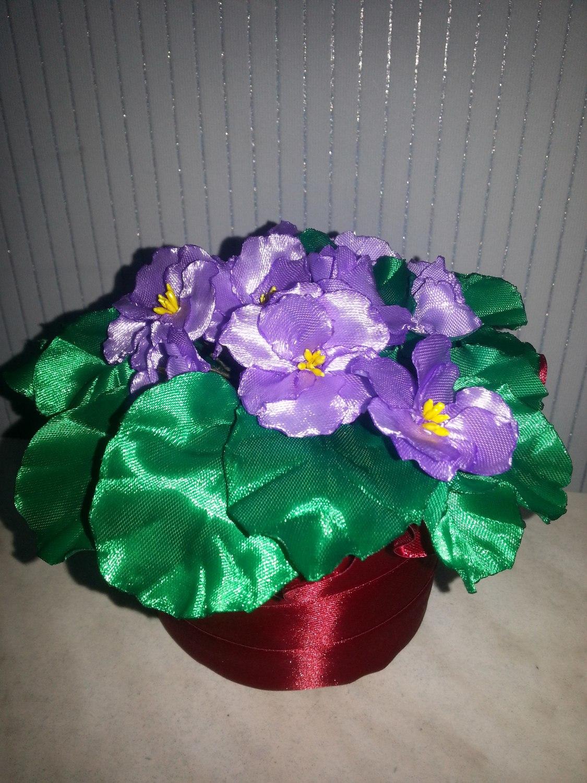 Атласные цветы своими руками (64 фото инструкции, схемы)